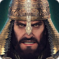 Conquerors: Golden Age download