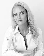 Julie af Rosenborg