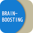 User's Guide to Brain
