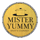 Download Mister Yummy Detmold For PC Windows and Mac