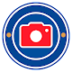Download PSG Fan Cam For PC Windows and Mac