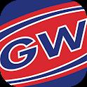 Goldwagen Parts icon