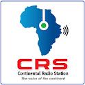 CRS Radio App icon
