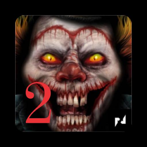 Evil Labyrinth 2 Apps On Google Play