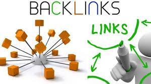 Công ty SEO Websitedinhcung ứngcách đặt backlink hiệu quảhiệu suất cao, chất lượng