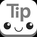 Tip Tabla Periódica icon