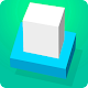 Go Boxes (game)