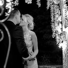 Wedding photographer Tamara Tamariko (ByTamariko). Photo of 21.01.2018