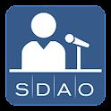 2016 SDAO Annual Conference icon