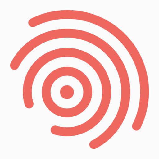 Smartling Project Manager 程式庫與試用程式 App LOGO-APP開箱王