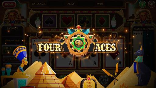 Funwin24 - Roulette & Andarbahar FREE Casino Games 0.0.4 7