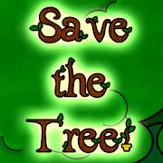 Save the tree! APK