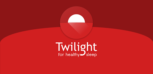 Twilight Pro Unlock - Apps on Google Play