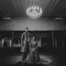 Wedding photographer Adil Youri (AdilYouri). Photo of 25.07.2018