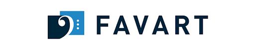 Favart