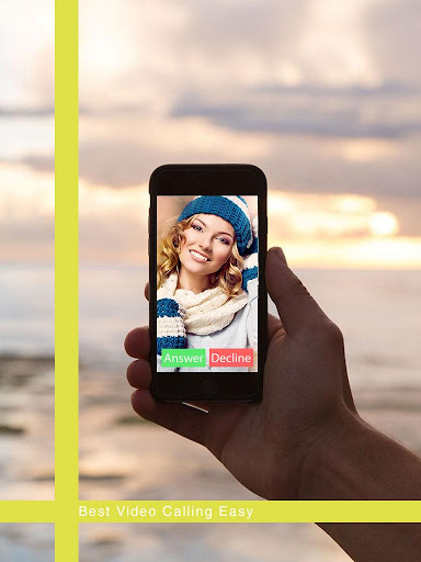 Video Calling best Free Advise