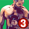 Yhit-Body Maker icon