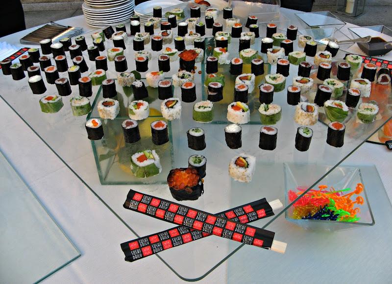 Food & colors di donyb