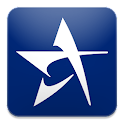 Americans for the Arts Events icon