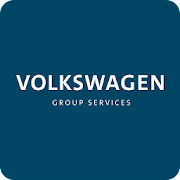 Volkswagen Group Services SK