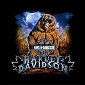 Harley Davidson Fans Apps