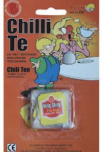 Chilite