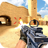 Shoot Gun Fire Hunter Android APK Download Free By Actions