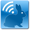 WIFI High Performance Widget icon