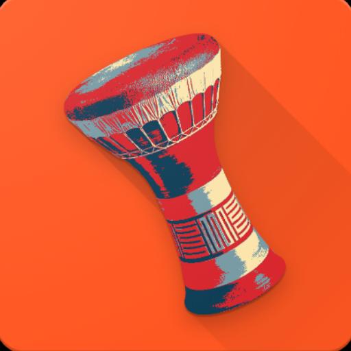 Arabic Drums