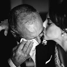 Wedding photographer Alberto Cosenza (AlbertoCosenza). Photo of 18.07.2018