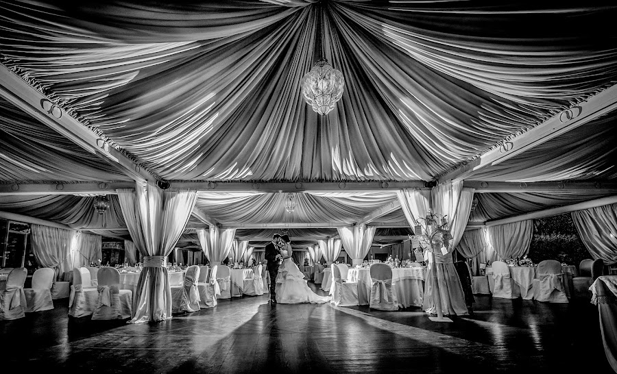 Wedding photographer Giuseppe maria Gargano (gargano). Photo of 03.08.2016