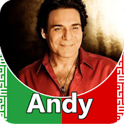 Andy - songs offline