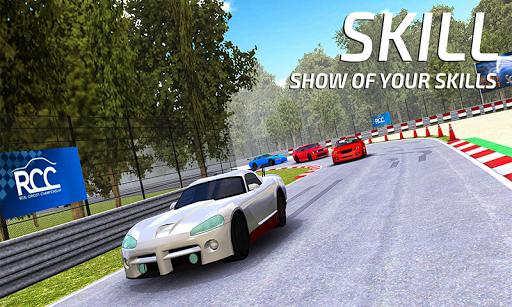 Car Racing Championship 1.18 de.gamequotes.net 1