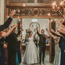 Wedding photographer Diogo Massarelli (diogomassarelli). Photo of 04.07.2017