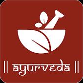 Tải Game Ayurveda