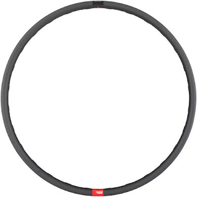 "Santa Cruz Reserve 25 Rim - 29"", Disc, Black, 28H alternate image 1"