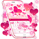 Pink Love Keyboard Download for PC Windows 10/8/7