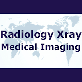 Radiology & X-ray Exam Review