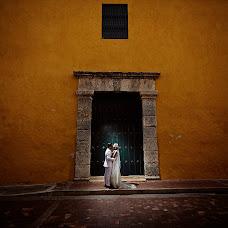 Wedding photographer John Palacio (johnpalacio). Photo of 12.06.2018