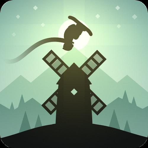 Alto's Adventure(Mod Money) 1.7.6mod