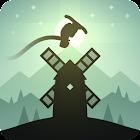 Alto's Adventure icon