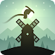 Alto's Adventure - Androidアプリ