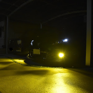 エスティマ ACR50W プレミアムエディションのカスタム事例画像 taketsuさんの2019年06月03日07:16の投稿