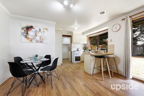 Photo of property at 15 Mountain Heath Walk, Croydon South 3136