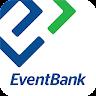 com.eventbank.android