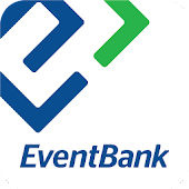 EventBank Manager