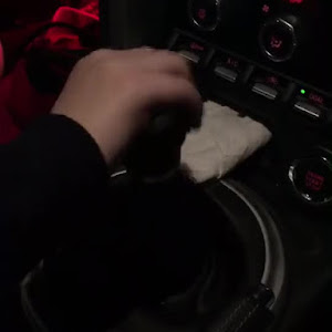 86  GTのシフトノブのカスタム事例画像 なおとさんの2018年03月13日19:36の投稿