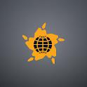 MiningWorld Russia 2016 icon
