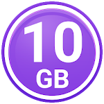RAM Cleaner 10GB 1.3