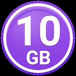RAM Cleaner 10GB 1.4